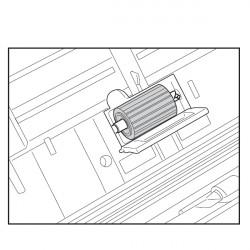 Canon Exchange Roller Kit-47108