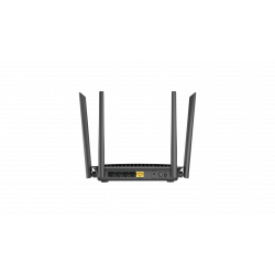 Wireless AC 1200 Dualband-47281