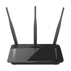 D-LINK DIR-809/E Wireless AC750-47284