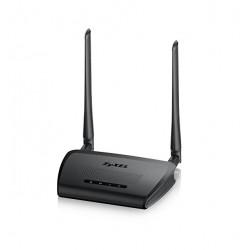 ZyXEL WAP3205 v3, Wi-Fi-47300