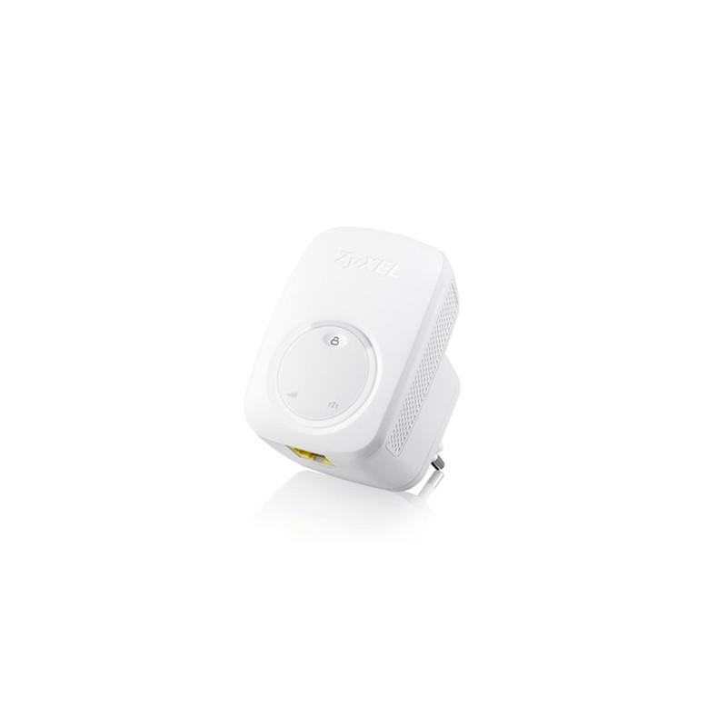 ZyXEL WRE2206, Wireless N300-47308
