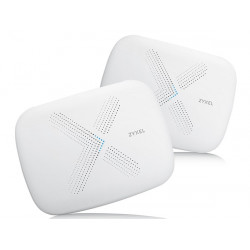 ZyXEL Multy X, WiFi-47323