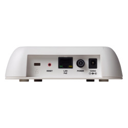 Wireless-AC/N Dual Radio Access-47388
