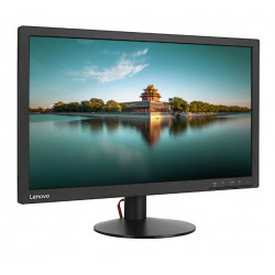 "Monitor ThinkVision T2224d 21.5""-47394"