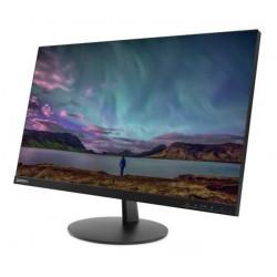"""Lenovo ThinkVision S22e 21.5""""-47395"""