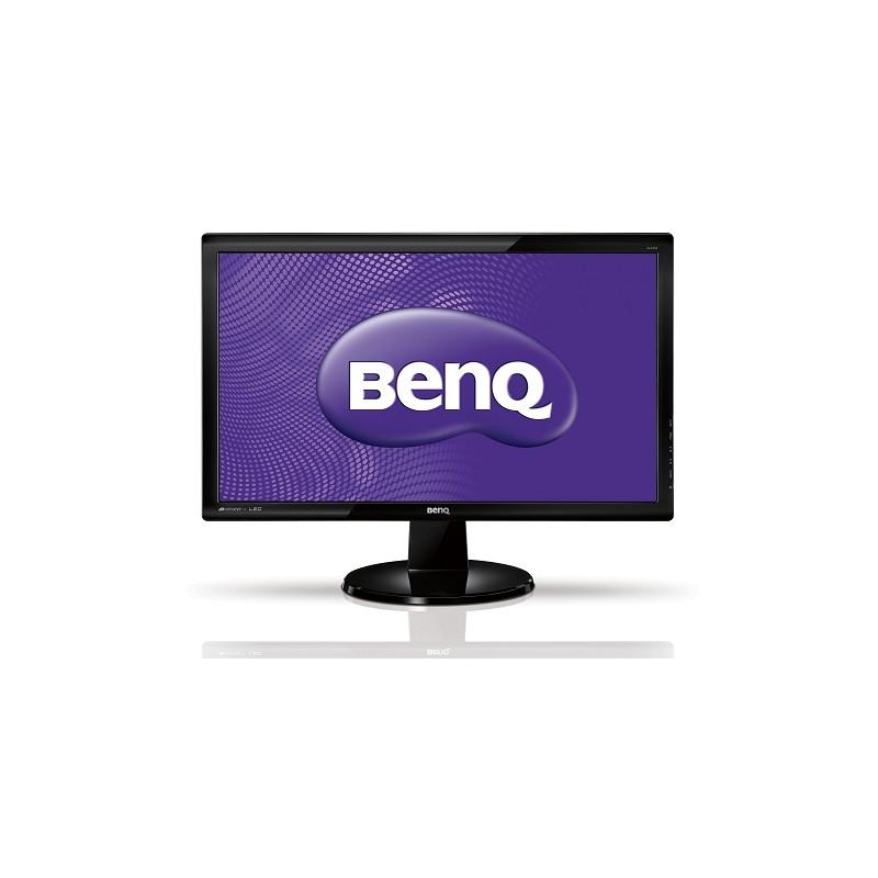 "BenQ GL2250, 21.5"" Wide-47403"