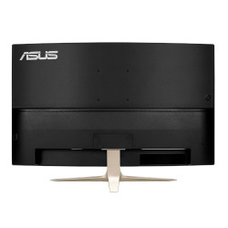 ASUS 31.5 VA327H CURVED-47856