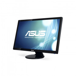 ASUS 27 VE278H /HDMI/FHD/2MS-47897
