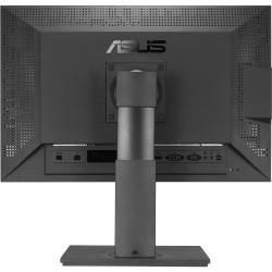 ASUS 24 PA248Q IPS-47903
