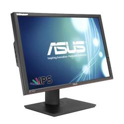 ASUS 24 PA248Q IPS-47904