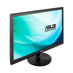 ASUS 24 VS247NR FHD/DVI-47926