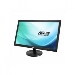 ASUS 24 VS247NR FHD/DVI-47928