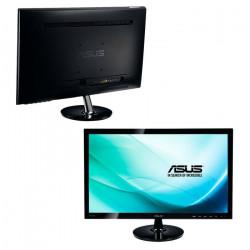 ASUS 24 VS248HR-47929