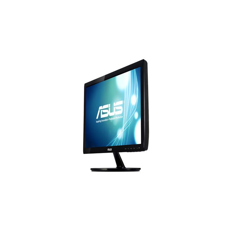 ASUS 18.5 VS197DE /LED-47959
