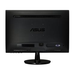ASUS 18.5 VS197DE /LED-47961