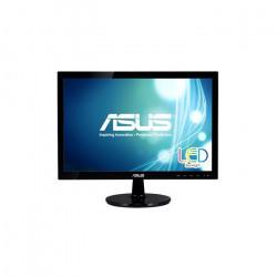 ASUS 18.5 VS197DE /LED-47962