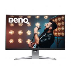 """BenQ EX3203R, 31,5"""" Wide-48047"""