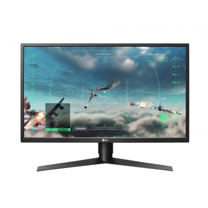 27 LG 27GK750F /240HZ/2MS/HDMI-48181