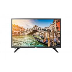 24 TV LG 24TK420V-PZ-48205
