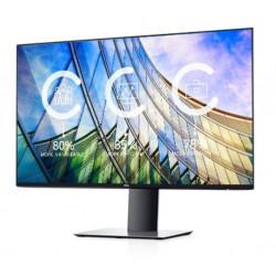 """Dell U2719D, 27"""" IPS-48270"""