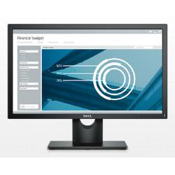 """Dell E2216HV, 21.5"""" Wide-48278"""