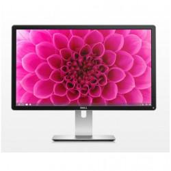 """Dell P2415Q, 23.8"""" Ultra-48343"""