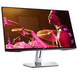 """Dell S2419H, 23.8"""" Wide-48368"""