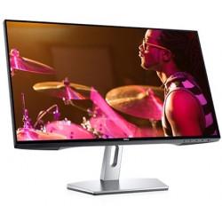 """Dell S2419H, 23.8"""" Wide-48369"""