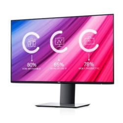 """Dell U2419H, 23.8"""" IPS-48375"""