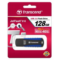 Флаш памет Transcend 128GB-48598