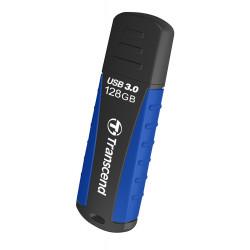 Флаш памет Transcend 128GB-48601