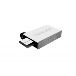 Transcend 16GB JETFLASH 380,-48607
