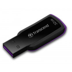 Transcend 32GB JETFLASH 360-48673