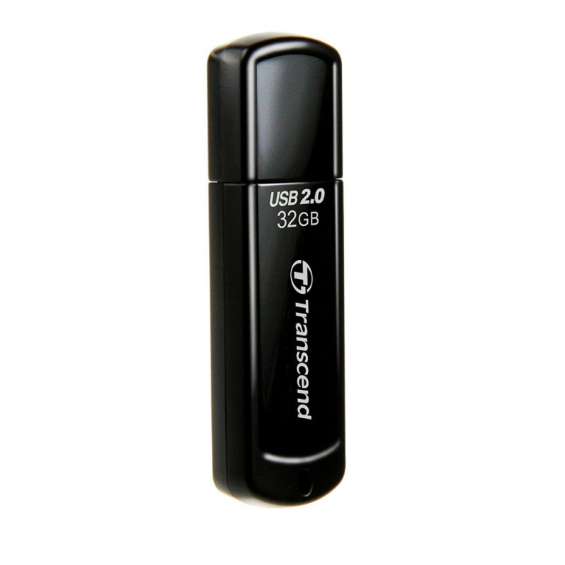 Transcend 32GB JETFLASH 350-48753