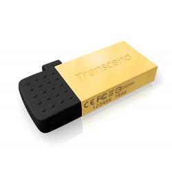 Transcend 16GB JETFLASH 380,-48760