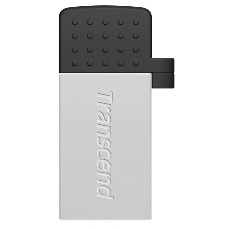 Transcend 32GB JETFLASH 380,-48764