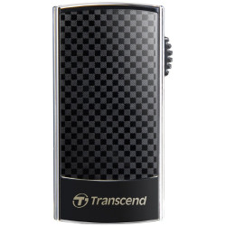 Transcend 16GB JETFLASH 560-48779
