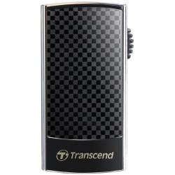 Transcend 16GB JETFLASH 560-48779