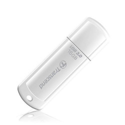 Transcend 16GB JETFLASH 730,-48796