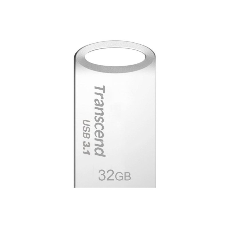Transcend 32GB JETFLASH 710,-48802