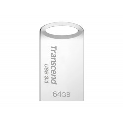 Флаш памет Transcend 64GB-48803