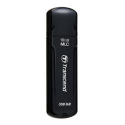 Transcend 16GB JETFLASH 750,-48808