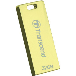 Transcend 32GB JETFLASH T3G,-48839