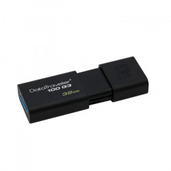 32GB USB KINGSTON /DT100G3-48893