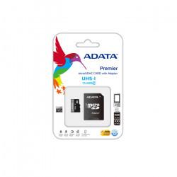 16G SDMIC+ADA UHS-I CL10-48947