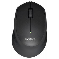 Logitech Wireless Mouse B330-48960