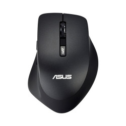 Asus WT425, Wireless Mouse-48989