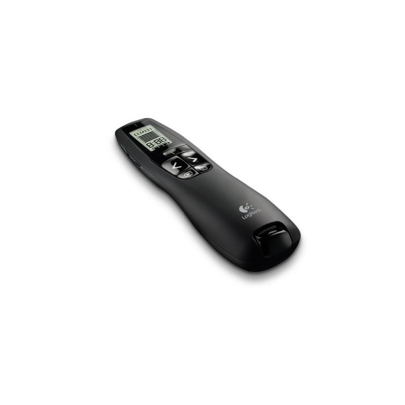 Logitech Professional Presenter R700-49015