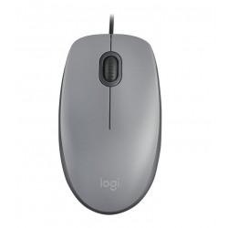 Logitech M110 Silent --49024