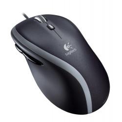 Logitech Corded Mouse M500-49025